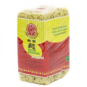 Noodles Chinese Style Long Life 500grs