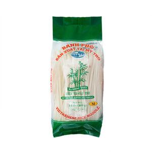 Bamboo Tree Rice Stick 3mm 400grs
